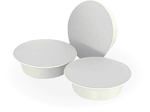 Gualapack Compostable Capsules
