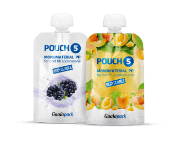 Gualapack Pouch 5
